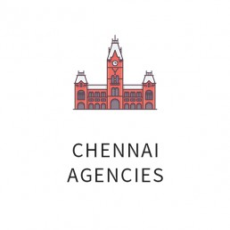 best digital marketing agencies Chennai