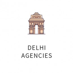 best digital marketing agencies delhi