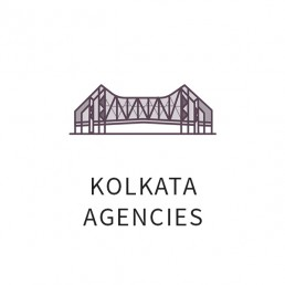Kolkata digital marketing agencies