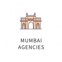 best digital marketing agencies mumbai