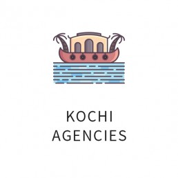 Kochi digital marketing agencies