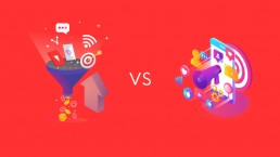 difference between growth hacking and digital marketing