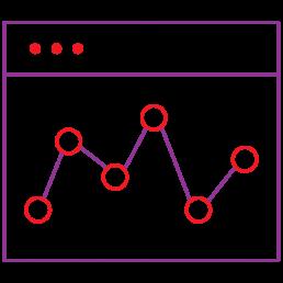 best data analytics agencies
